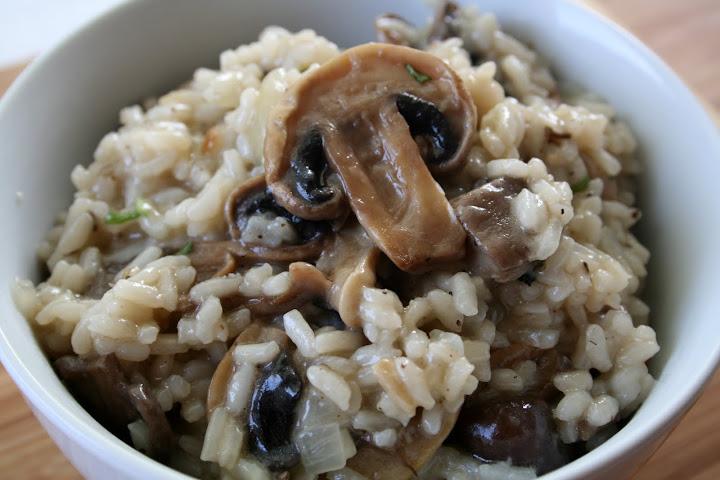 Рыбные кнели, припущенные в сливках и оливковом масле, пошаговый рецепт с фото