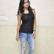 Pavithra New Stills