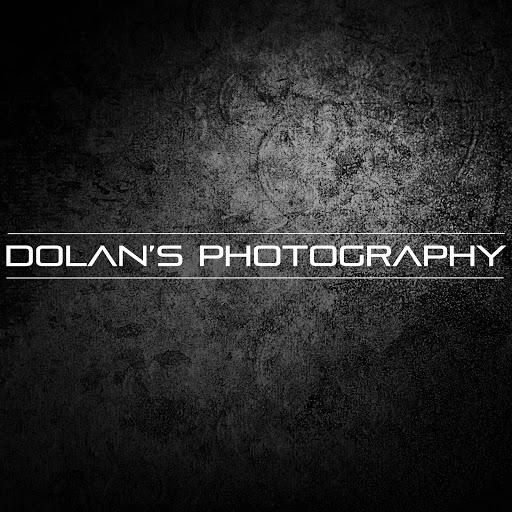 Andrew Dolan