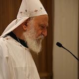 Pentecost - 2010 - IMG_1482.JPG