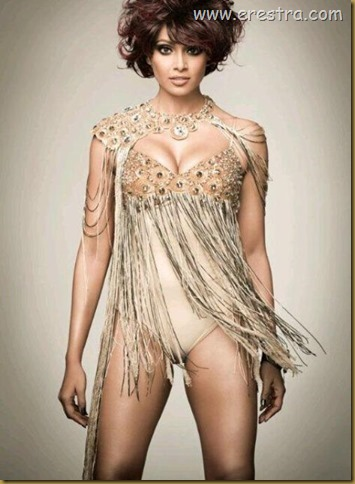 Bipasha Basu Latest Hot Photoshoot Pictures, Bipasha Basu Latest Hot Photo Shoot Photos 2013