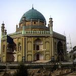 Kandahar (Afghanistan)