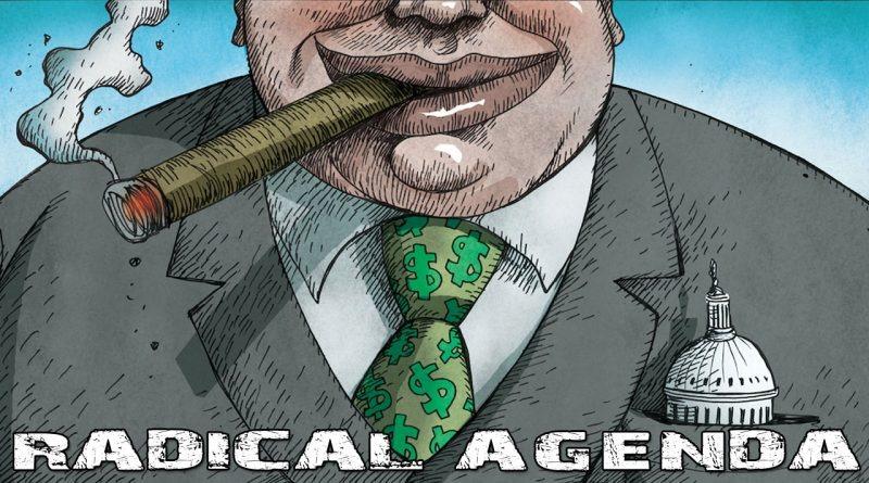 Radical-Agenda-S03E046-Capitalarchy-800x445