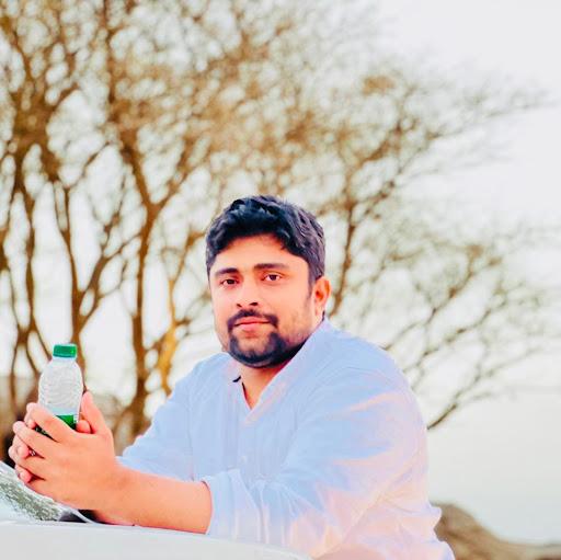 Abdul Azeez