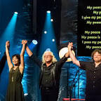 Arlo Guthrie Tours