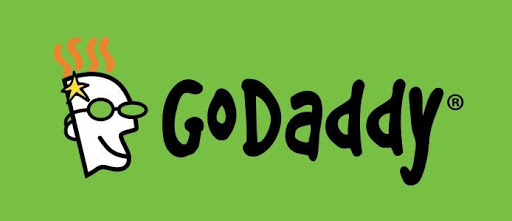 Godaddy $1 webhosting With Free Domain