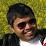 Saurabh Agrawal's profile photo