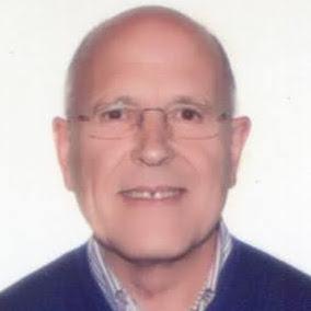 Pedro Montes