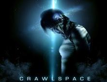 فيلم Crawlspace