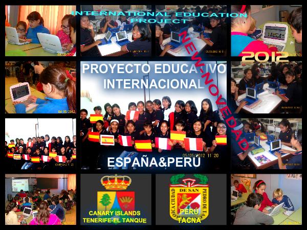 external image caratulawebproyectoperu.jpg