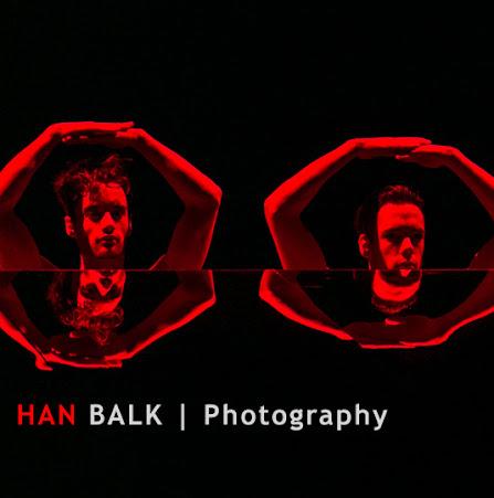Han Balk Wonderland-7444.jpg