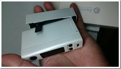 DSC 3852 thumb%25255B2%25255D - 【MOD】「Joyetech eVic VTC Dual MOD」レビュー!大は小を兼ねる!?【デュアルバッテリー/カスタムファームウェア対応】