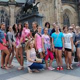 2013. 07.30_Útban haza_Prága