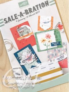 http://su-media.s3.amazonaws.com/media/catalogs/Sale-A-Bration_2017/SAB_2017_SP.pdf