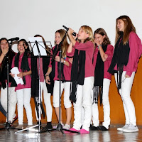 Sopar Diada Castellers de Lleida  15-11-14 - IMG_7249.JPG