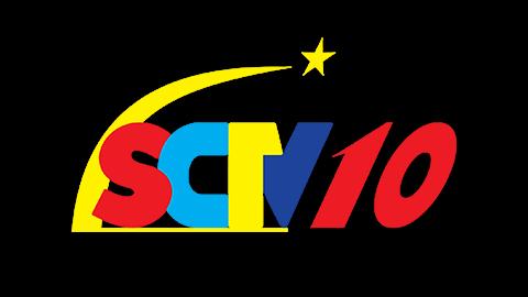 kênh SCTV10