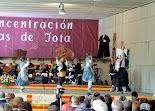 concentracion_jotas_linares 160.JPG
