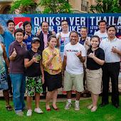 Quiksilver-Open-Phuket-Thailand-2012_56.jpg