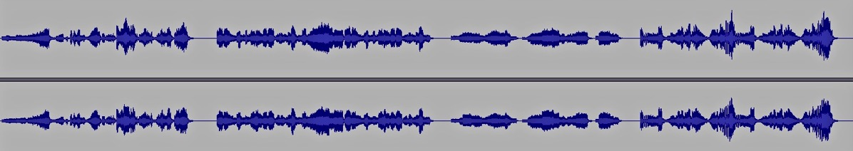Windquartetwaveform