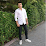 Bayram Özbahar's profile photo