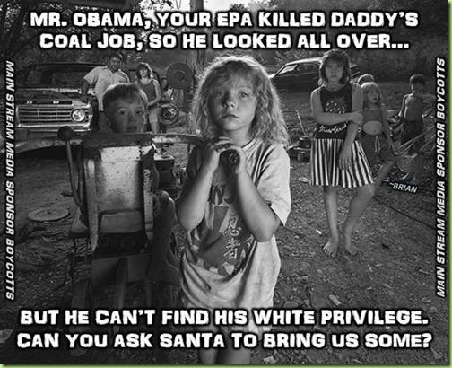 z_white-privilege