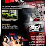 envy_flyer.png