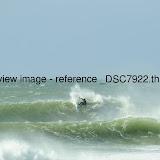 _DSC7922.thumb.jpg