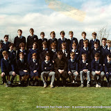 1986_class photo_Woulfe_4th_year.jpg