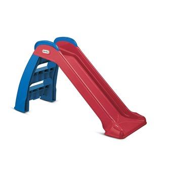 tikes slide