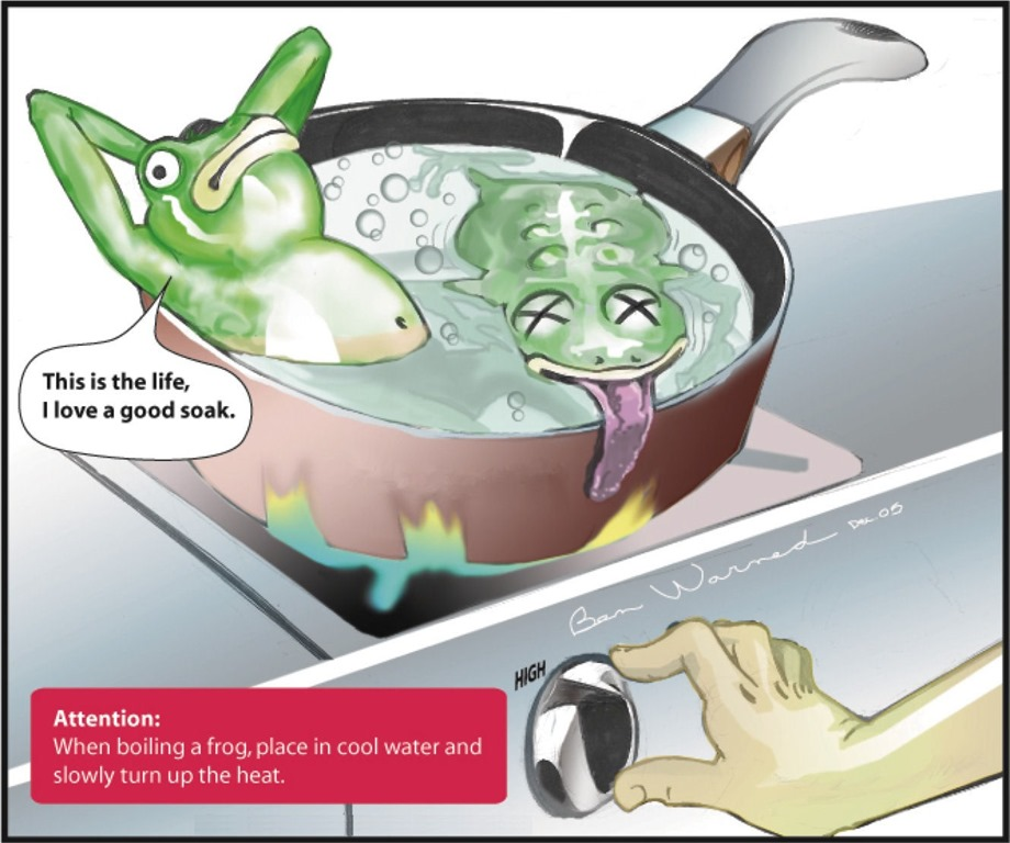 [boil-the-frog%5B4%5D]