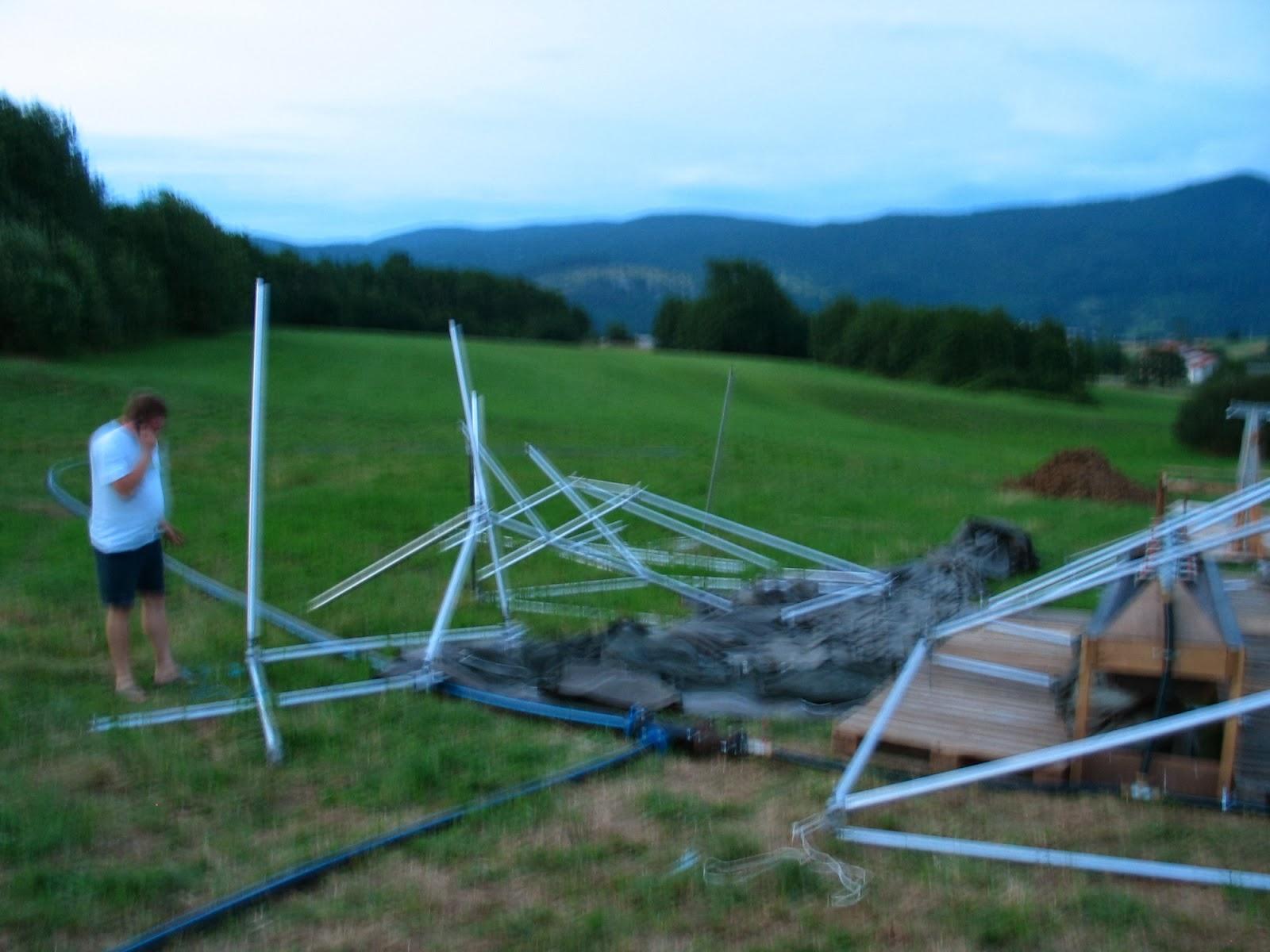 Pow-wow, Ilirska Bistrica 2004 - Zlet%2B2004%2B020.jpg