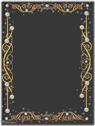 marcos y bordes (32)