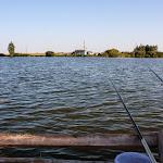 20140730_Fishing_Tuchyn_078.jpg