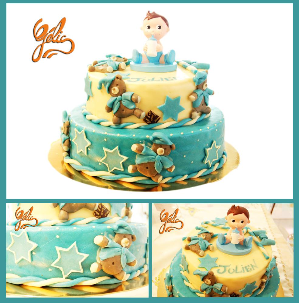 wedding-cake-nounours-bleu-mix.jpg