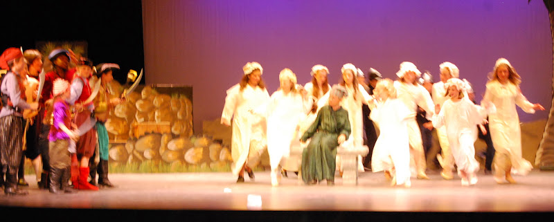 2012PiratesofPenzance - DSC_5941.JPG