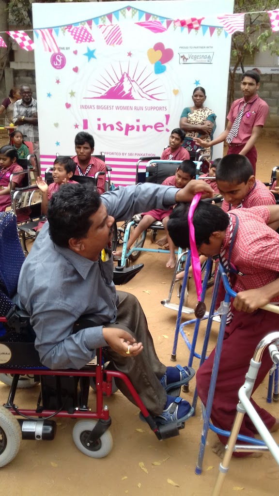 I Inspire Run by SBI Pinkathon and WOW Foundation - 20160226_122004.jpg