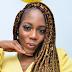 I rejected N8m to promote bleaching brand – Ex-BBNaija housemate Khafi