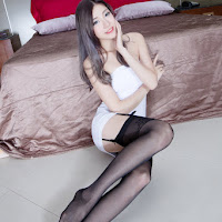 [Beautyleg]2016-01-25 No.1245 Abby 0043.jpg