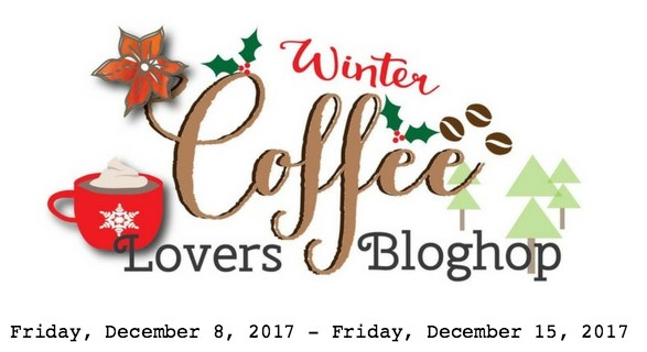 [winter+2017+coffee+lovers-hop-square-with-dates%5B6%5D]