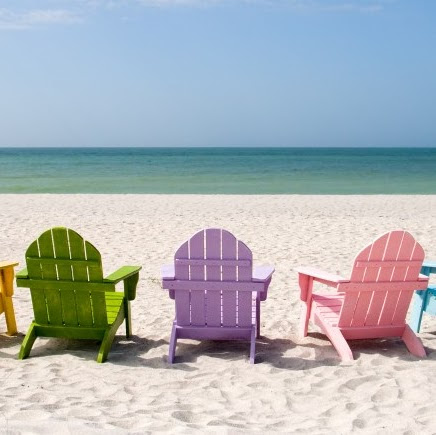 Gulf Coast Beach Getaways - Google+