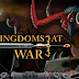 Download Kingdoms at War: Strategy Reborn v2.17 IPA - Jogos para iOS