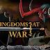 Download Kingdoms at War: Hardcore PVP APK Full - Jogos Android