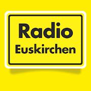 Radio Euskirchen