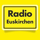 Radio Euskirchen icon
