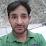 Muhammad Ismail's profile photo
