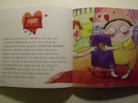 Libri per bambini da leggere