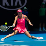 Agnieszka Radwanska - 2016 Australian Open -D3M_7003-2.jpg