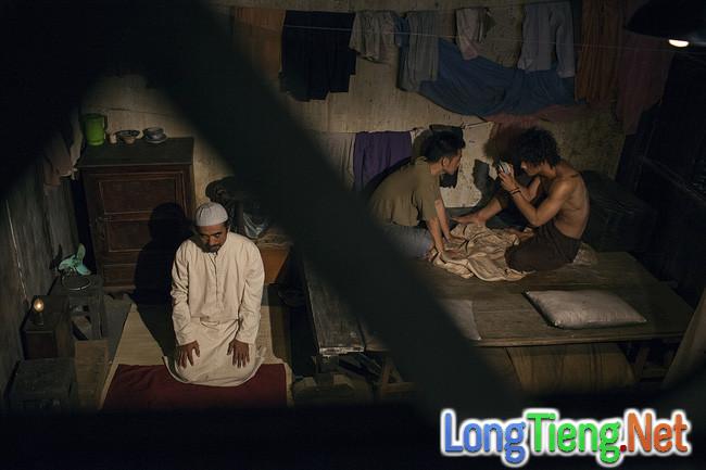 Phim của Hồng Ánh đạo diễn lập kỉ lục đề cử tại Liên hoan phim Asean - Ảnh 8.
