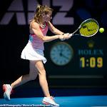 Annika Beck - 2016 Australian Open -DSC_6984-2.jpg