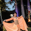 Kunda XVIII Merepäevad www.kundalinnaklubi.ee 011.jpg